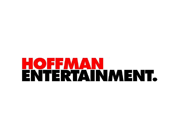 Hoffman Entertainment